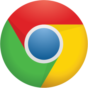 make google my homepage with google chrome