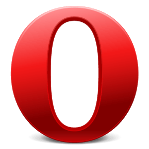 make google my homepage with opera mini